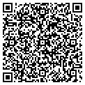 QR code with Hamilton Appliance contacts
