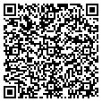 QR code with Sauerdough Lodging contacts