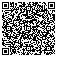 QR code with Coghill's Store contacts