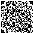 QR code with Chukche Trading contacts