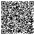 QR code with Soldotna Towing contacts