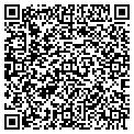 QR code with Literacy Council Of Alaska contacts