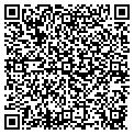 QR code with In His Shadow Ministries contacts