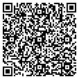 QR code with Intelehome contacts