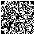 QR code with Tyonek Management Corp contacts