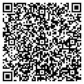 QR code with US General Service Adm contacts