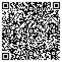 QR code with Anchorage Church Educational contacts