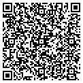 QR code with Fresh Ale Pubs contacts