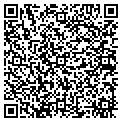 QR code with Northwest College Campus contacts