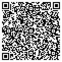 QR code with Urban Paintball Outfitters contacts