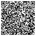 QR code with John R Nelson CPA contacts