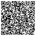 QR code with Sovak International contacts