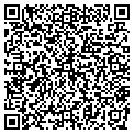 QR code with Palmer Machinery contacts