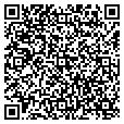 QR code with Viking Chartes contacts