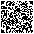 QR code with Deering Clinic contacts