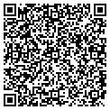QR code with Adjusters International contacts