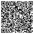 QR code with Tolson Electric contacts