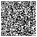 QR code with St Matthew's Episcopal Church contacts