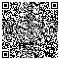 QR code with Glacier Star Promotions contacts