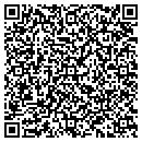 QR code with Brewster's Clothing & Footwear contacts