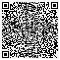 QR code with Blei Plumbing & Heating contacts