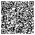 QR code with Finer Detail contacts