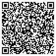 QR code with Dipper Fuel Inc contacts