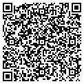 QR code with Chitina Volunteer Fire Department contacts
