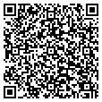 QR code with Orca Electric contacts
