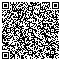QR code with Postalia Postage Meters contacts