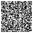 QR code with Fur Rent contacts