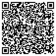 QR code with Tenth & M Seafoods contacts
