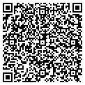 QR code with Golden Heart Construction contacts