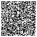 QR code with Allied Automotive Inc contacts