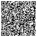 QR code with Blueberry Hill Outfitters contacts