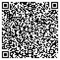 QR code with Wings Of Color Inc contacts
