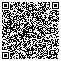 QR code with Cardan contacts