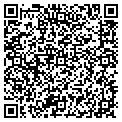 QR code with Dutton's Aircraft Sheet Metal contacts
