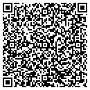 QR code with Valley View Baptist Church contacts