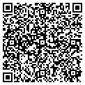 QR code with A Plus Home Services Inc contacts