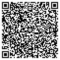 QR code with Alaska Specialty Lighting contacts