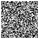 QR code with Databank Cmpt & Eductl Services contacts