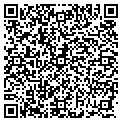 QR code with Timbers Tails & Yarns contacts