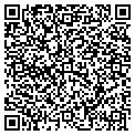 QR code with Cup'Ik Warrior Productions contacts