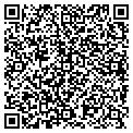 QR code with Manley Hot Springs School contacts