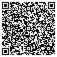 QR code with Angler's Lodge contacts