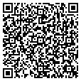 QR code with Homer Head Start contacts