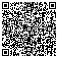 QR code with David Fleetwood contacts