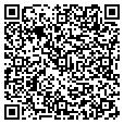 QR code with Diane's Place contacts