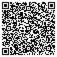 QR code with Spiral Design contacts